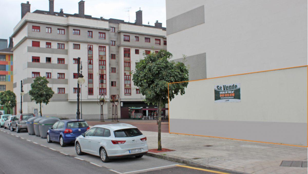 bajo-comercial-langreo-centro
