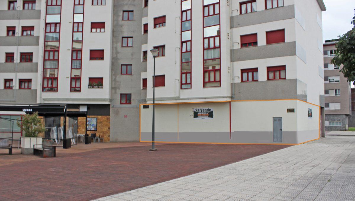 local-comercial-langreo-centro