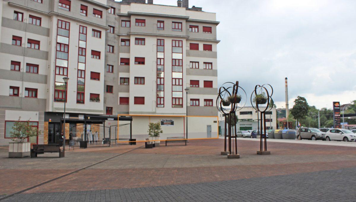 local-comercial-plaza-langreo