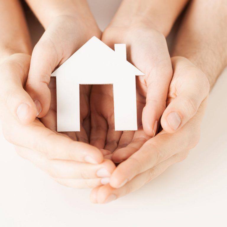 Bienvenido a tu hogar Vincula Residencial