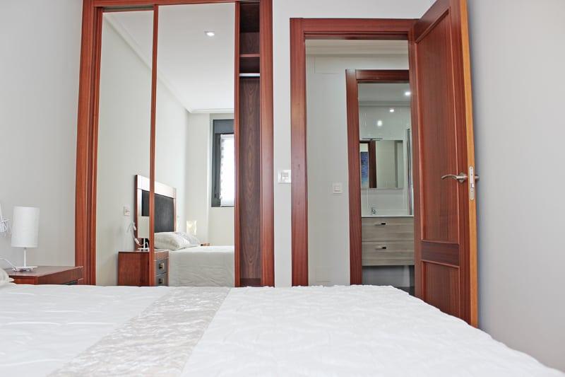 Dormitorio-Prado-de-la-Vega