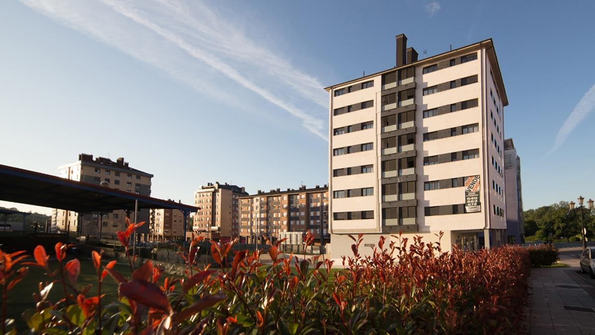 oportunidad en Oviedo