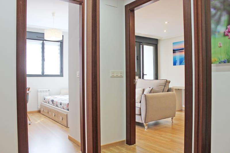Salon-dormitorio-Prado-de-la-Vega