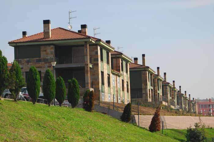 Residencial Valgranda Avilés 5
