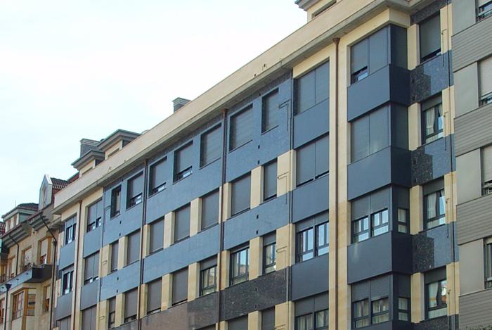 edificio-sol-promotora-cadenas