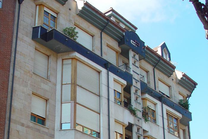 edificio-horacio-promotora-cadenas