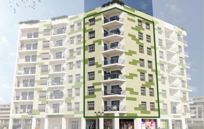 Aura-pisos-en-oviedo-Tipo-C