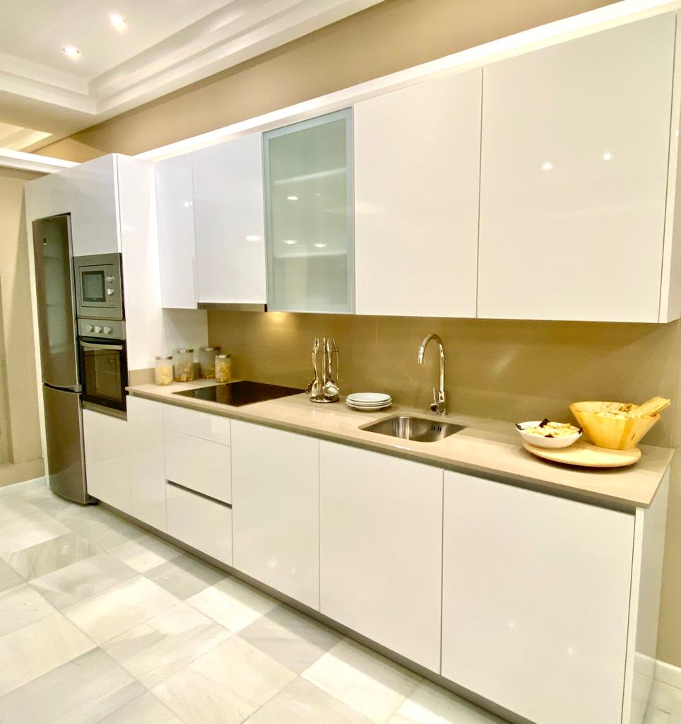 Cocina-Vincula-Residencial-Oviedo