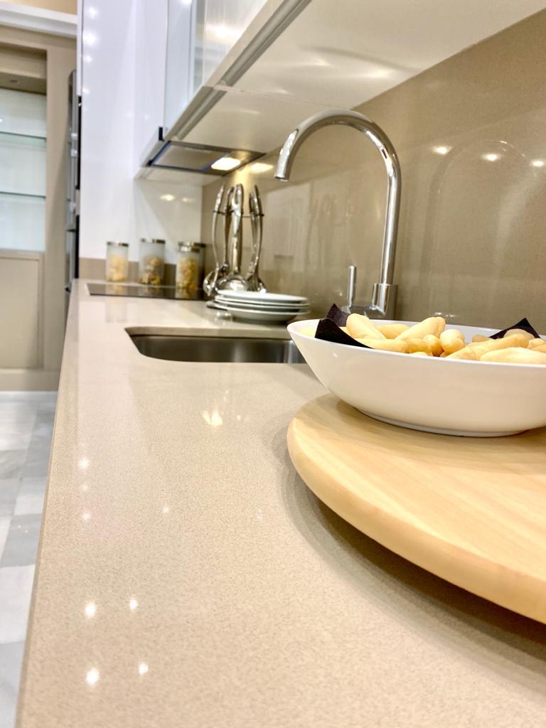 Vincula-cocina-detalle-vitroceramica.jpg
