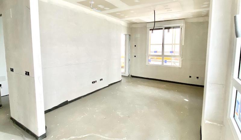 obras-vincula-residencial-corredoria-febrero-2020
